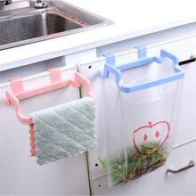 Kitchen Gadgets Towel-Rack Hanging-Holder
