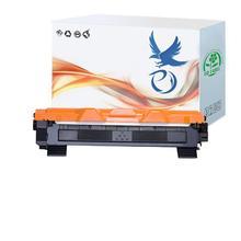 Compatible toner cartridge for Brother TN1000 TN1030 TN1050 TN1060 TN1070 TN1075 HL 1110 TN 1050 TN