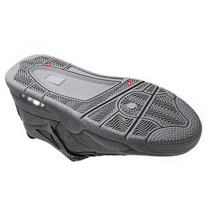 Image 5 - 2020 موضة الرجال حذاء كاجوال أحذية رياضية حذاء رجالي جديد مكتنزة أحذية رياضية الرجال أحذية تنس الكبار 15 ألوان Erkek Ayakkabi
