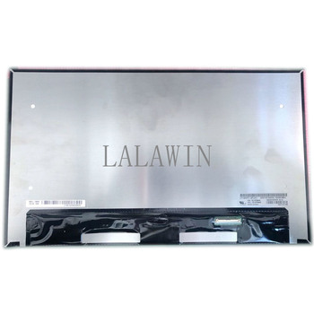 LP140WFC SPA1 LP140WFC (SP)(A1) 14.0 inch FHD IPS LCD Screen Panel 1920X1080 40 PIN EDP