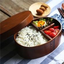 Твердая искусственная кожа японские экологически чистые деревянные