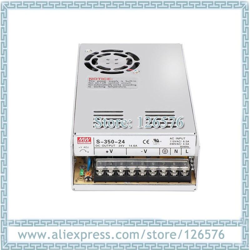 Источник питания 350 Вт Входное напряжение AC220V выход к DC5V/DC12V/DC15V/DC24V/DC27V/DC36V/DC48V/DC110V импульсный источник питания