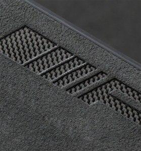 Image 4 - Luxury Slim Leather Carbon Fiber Cover Phone Case For Apple iPhone X Xr XS MAX case iphone 11 Pro Max 7 8 Plus phone case Luxury