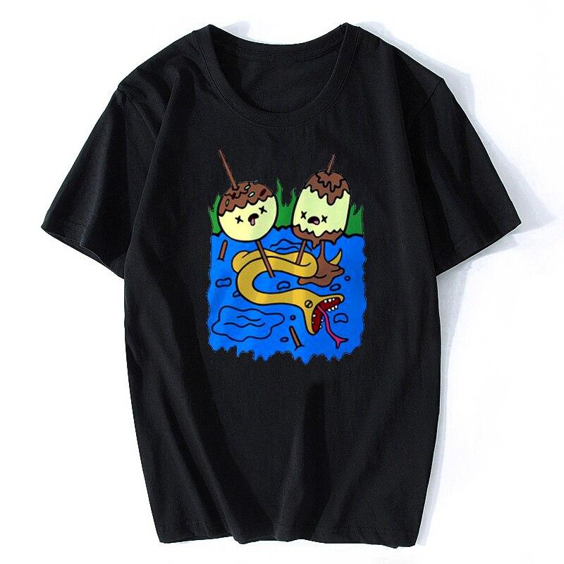Princess Bubblegum Rock   Shirt   Adventure Time Tshirt Gift Tshirt Finn and Jake Tshirt Mens Funny Marceline   T     Shirt   Gift for Men