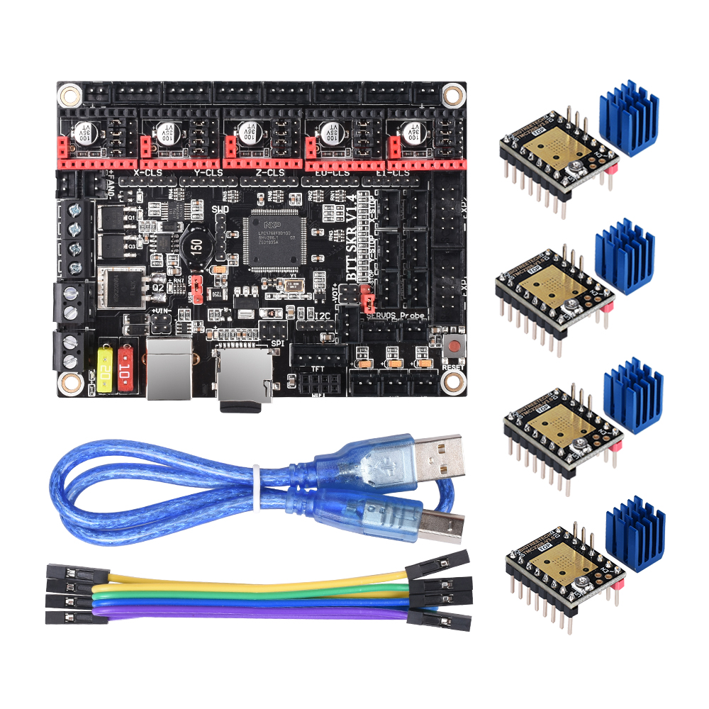 cheapest trianglelab Heat-resistant 135        273          GATES-LL-2GT 2GT belt synchronous belt GT2 Timing belt Width 9MM 6MM for 3D Printer