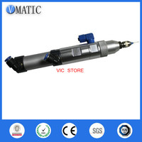 Free Shipping Glue Dispensing Top Quality Needle Off Pneumatic Valve