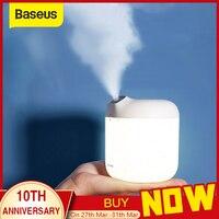 https://ae01.alicdn.com/kf/H57185a2685284bd69e27feda6e1e21391/BASEUS-Humidifier-Air-Diffuser-Difusor-Home-Office-600-ml-Humidificador.jpg