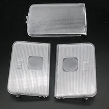 CAPQX For Nissan Tiida/bluebird sylphy G11 2011-2017 Auto Front or rear interior Rear