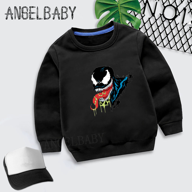 boys-girls-sweatshirt-kids-font-b-marvel-b-font-movie-venom-print-cartoon-hoodies-children-autumn-tops-baby-cotton-clotheskyt5271