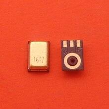 50 sztuk/partia dla Xiaomi Redmi uwaga 8/uwaga 8 PRO mikrofon nadajnik Mic głośnik dla Huawei P20