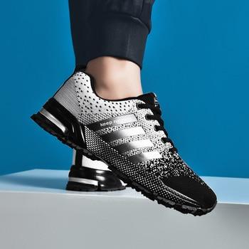 Men's Running Shoes 1