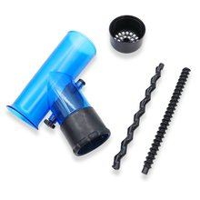 Hair Diffuser Salon Hair Roller Hear Dryer Drying Cap Blow Wind Curl Hair Dryer Cover Roller Curler Hair Styling Tools