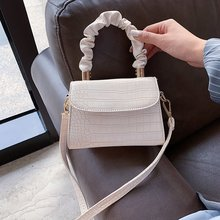 Women Totes Bag Small Shoulder Purse Luxury Handbags