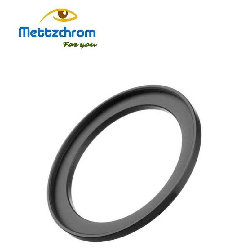 40.5-55,40.5 มม.-55 มม., 40.5-55mm Step Up แหวนอะแดปเตอร์สำหรับ Sony Nex A6000 A6300 A6500