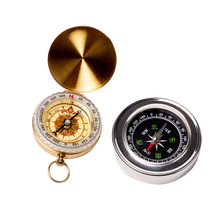 Watch Precision Compass for Testing Magnetism Watchmaker Tool DIY Handcraft Accessories