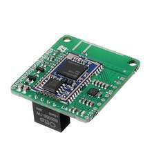 QCC3008 modulo di ricezione Audio 5.0 compatibile Bluetooth APTXLL scheda ricevitore Audio HiFi senza perdita scheda Kit fai da te per altoparlante per auto