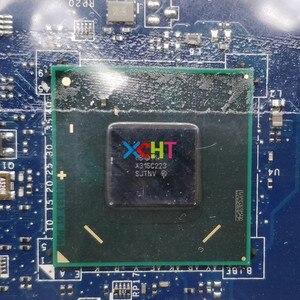 Image 5 - for Lenovo G500 11S90002838 90002838 VIWGP/GR LA 9632P HM70 Laptop Motherboard Mainboard Tested