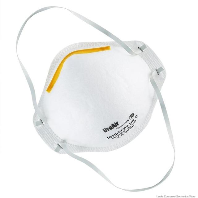 FFP1 MASK ,anti dust protective mask, prevent flu 2