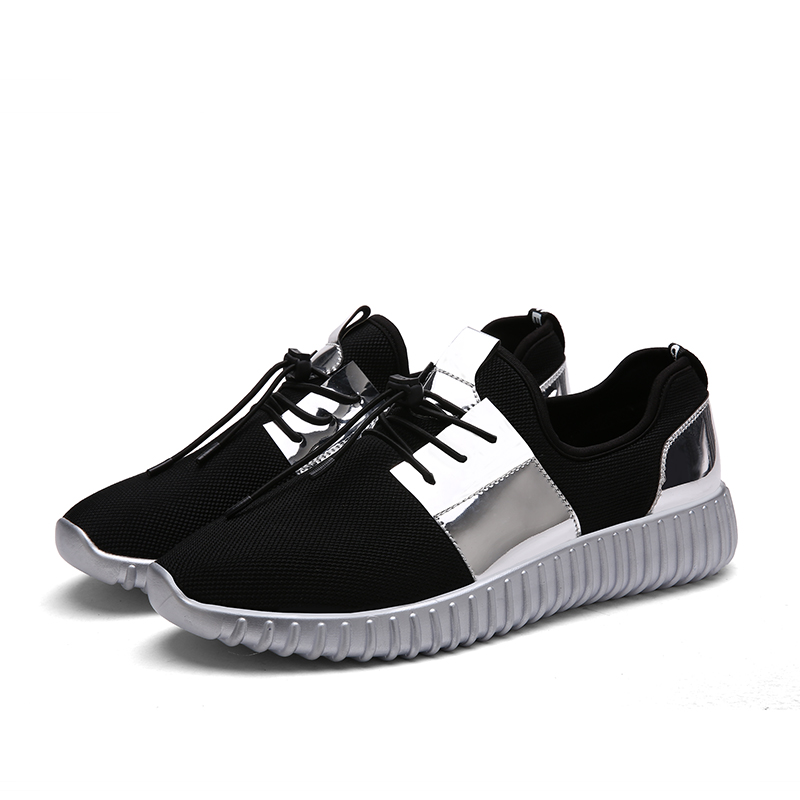 2020 New Female Sneakers Casual Shoes for Women Comfortable Breathable Flat Unisex Couples Shoes Platform Women's Shoes ZH100455