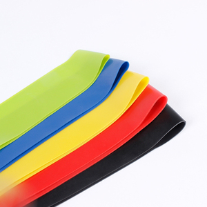 resistance bands exercise work out equipment band yoga sport workout sports workout equipments long resistance bands fitness