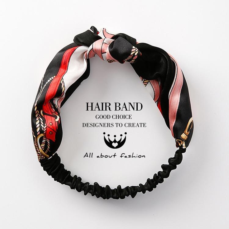 MENGJIQIAO-Women-Hair-Accessories-Fashion-Headband-Fabric-Cross-Knotted-Bow-Chiffon-Floral-Hair-Band-Korea-Headdress (2)