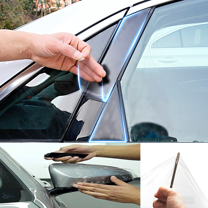 cheapest Car Windshield Sunshades Protector Parasol UV Reflection Auto Front Window Sun Shade Covers SUV Sedan Curtains Car Accessories
