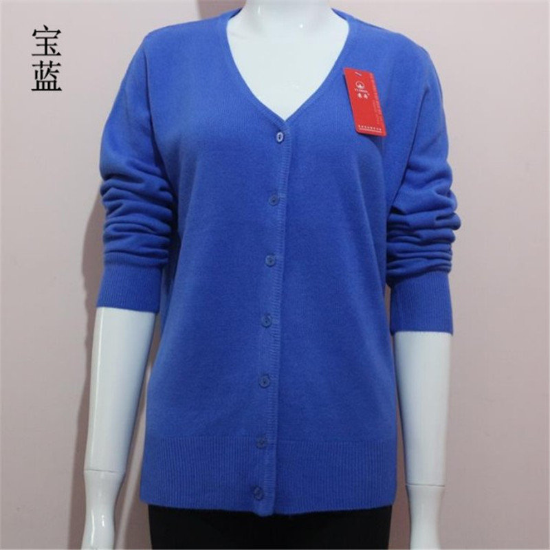 XL XXXL 4XL New Fashion Spring Autumn Plus Size Women Sweaters Casual All-match Sweater Mother Shirt Clothing