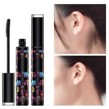 Увлажняющий крем для волос против высыхания, быстрая укладка, Китай, 13 г, китайский пластик, как изображение, макияж