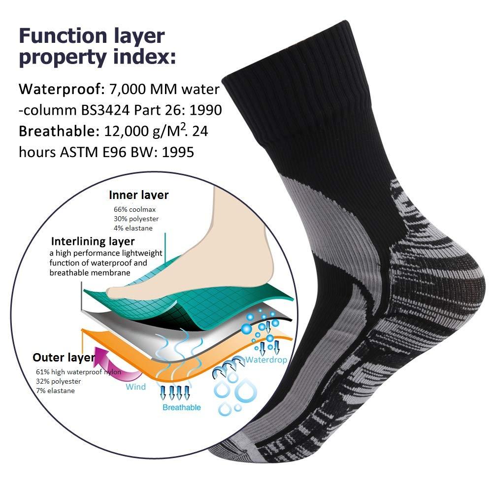 Nylon High Heel Anbetung