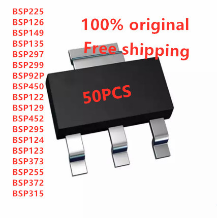 BSP225 BSP126 BSP149 BSP135 BSP297 BSP299 BSP92P BSP450 BSP122 BSP129 BSP452 BSP295 BSP124 BSP123 BSP373 BSP255 BSP372 BSP315
