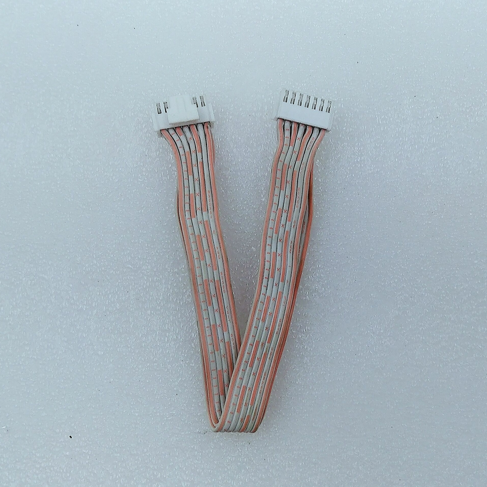 Innosilicon mining signal cable 2x7 pins communication data cable 2.0 for Asic Bitcoin ETH miner T1 T2 T2T L2 A10 Pro 2