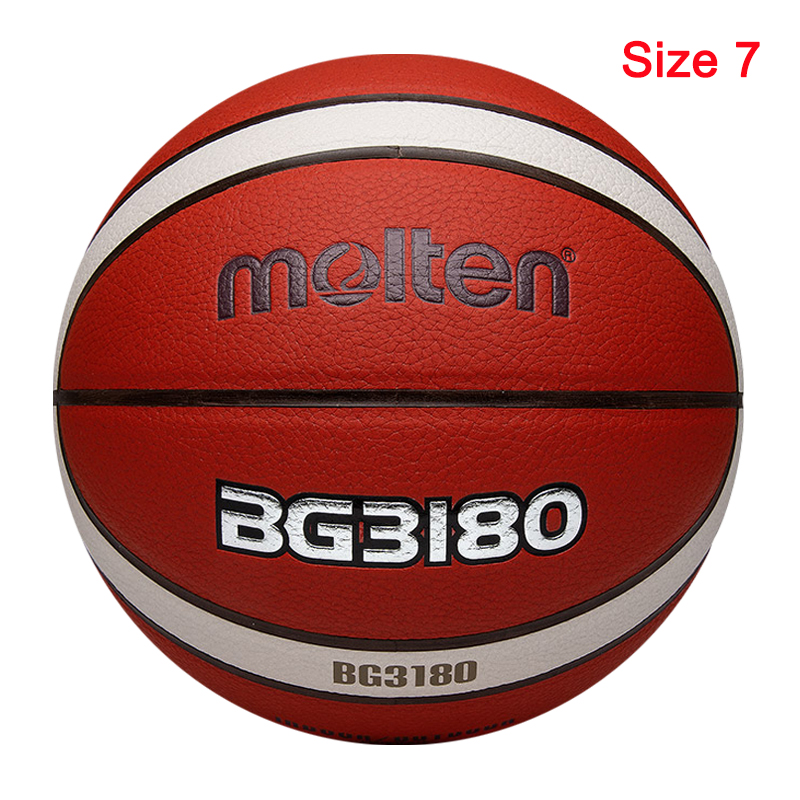 B7G3180 Size 7