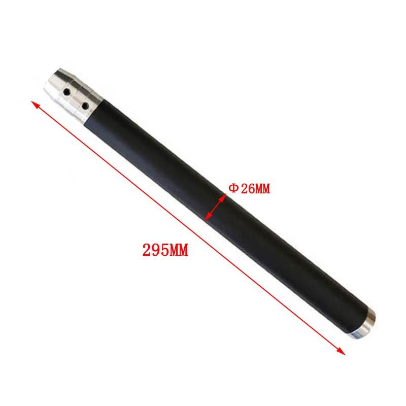 Купить с кэшбэком 1PC Wood Turning Tool Chisel Changeable Tungsten Titanium Tip Lathe Tool Insert Cutter Optional  Aluminum Handle Turning Tool