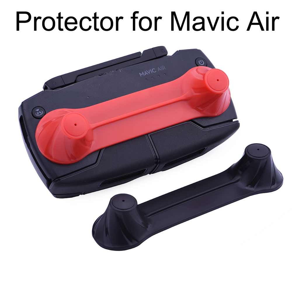 Joystick Guard For DJI Mavic Air Drone Remote Control Stick Protector Thumb Rocker Holder Protector Spare Parts Accessories