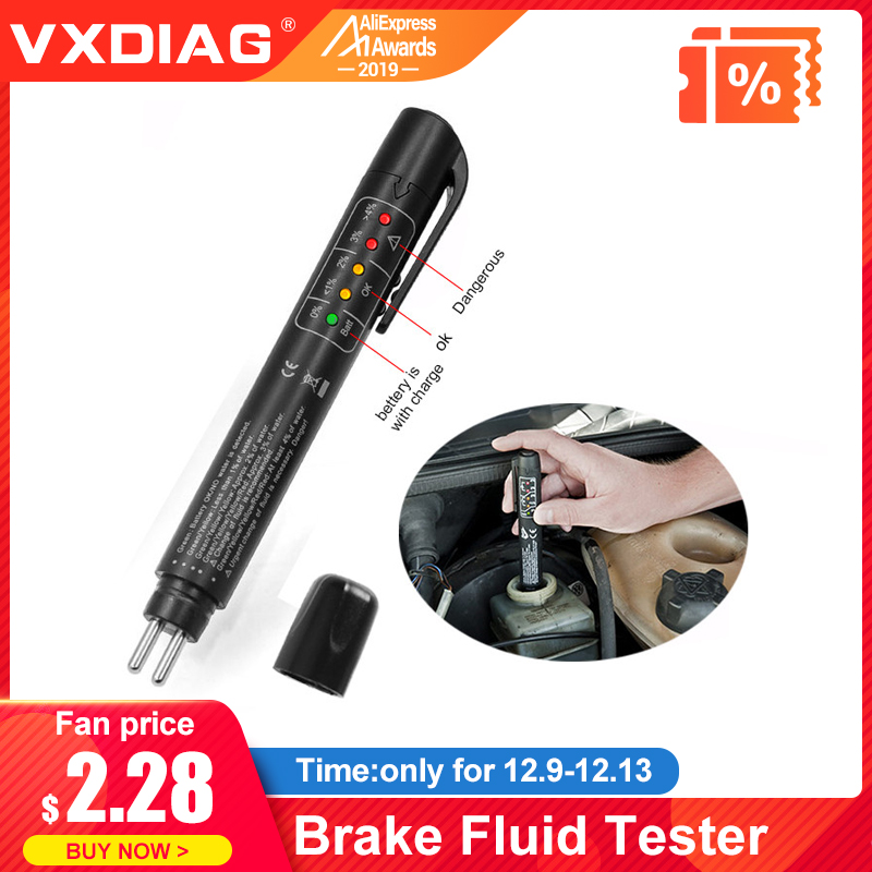 universal-car-brake-fluid-tester-car-diagnostic-tools-5-leds-brake-fluid-testing-tool-automo-accurate-oil-quality-free-shipping