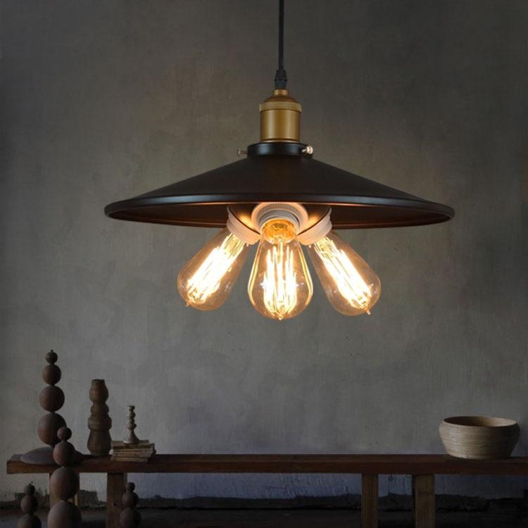 japan hanging lamp  hanging ceiling lamps wood  living room  LED  pendant lights bedroom  luminaire suspendu luminaire