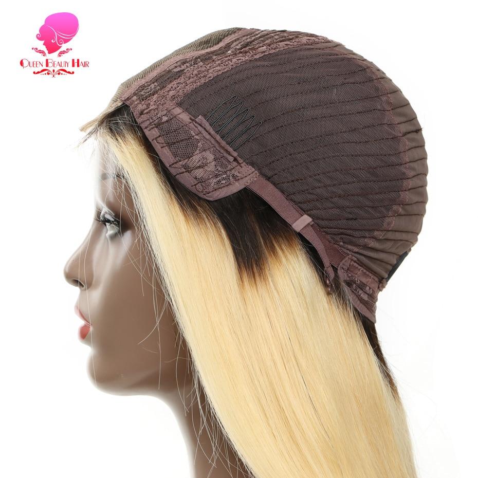 4x4 blonde wig (8)