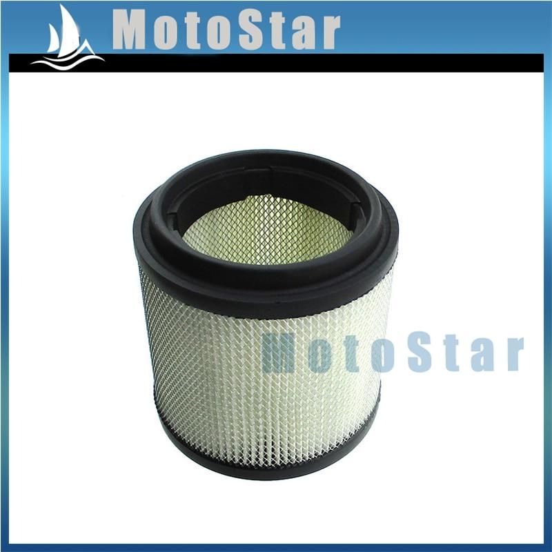 Air Filter For Polaris 7080369 250 300 400 Xplorer Sportsman Big Boss Xpress
