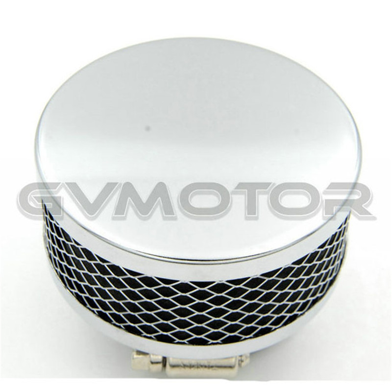35MM 39MM 42MM 45MM 48MM 50MM 52MM <font><b>54MM</b></font> 60MM for harley sportster softail <font><b>air</b></font> <font><b>filters</b></font> moto <font><b>air</b></font> system motorcycle <font><b>air</b></font> <font><b>filter</b></font> image
