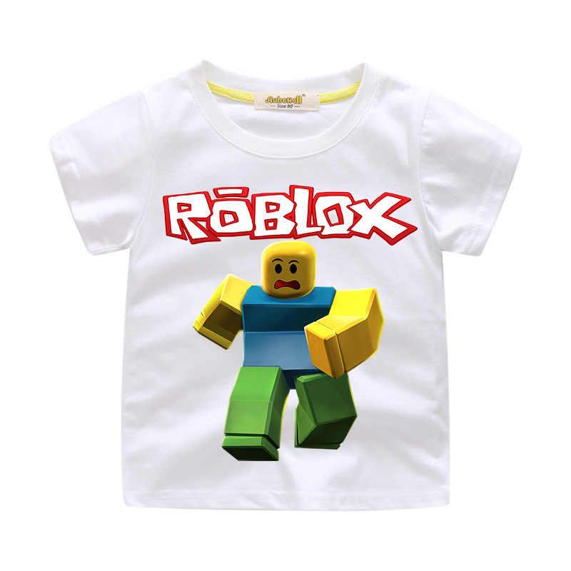 새로운 어린이 만화 의류 키즈 소년 티셔츠 인쇄 짧은 소매 아기 소녀 티셔츠 코튼