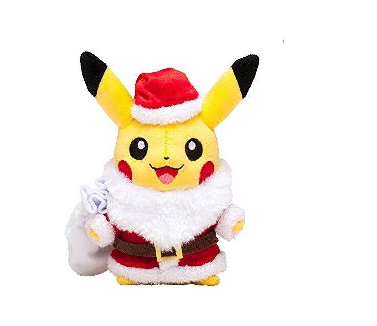 font-b-pokemon-b-font-pet-elf-christmas-cute-pikachu-monster-pocket-magic-baby-christmas-gift-toys-for-children-christmas-gift-toy