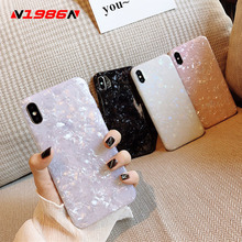 N1986N For iPhone 6 6s 7 8 Plus