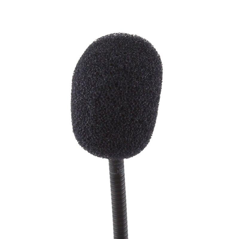 Mini Studio Speech Microphone Consumer Electronics Microphones