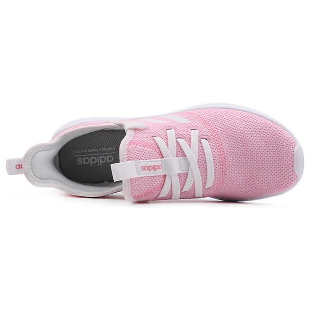 Original New Arrival Adidas CLOUDFOAM PURE Women's Skateboarding Shoes Sneakers