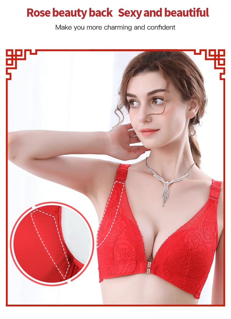 2020红_03