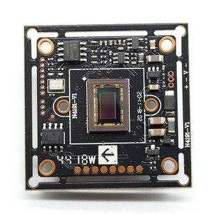 Image 1 - Panneau HD 4en 1 AHD TVI CVI CVBS