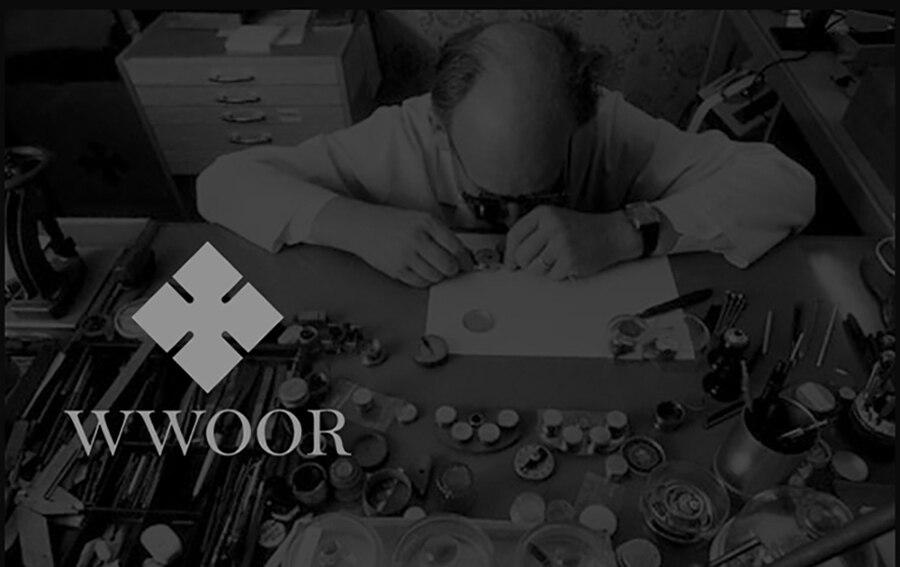 H572ae9ab8e144850bd26f001ab51dbb5s Watch Men Brand Luxury Gold Watches For Men Leather Waterproof Date Clock Business Quartz Wrist Watch Box