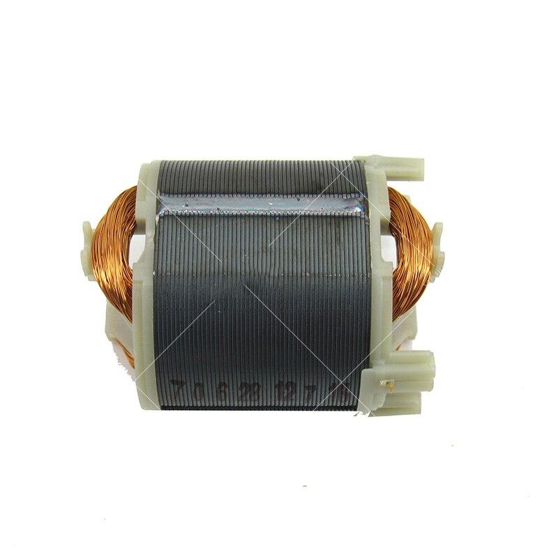 Genuine BOSCH-DREMEL spare-part 2609007345 DC motor