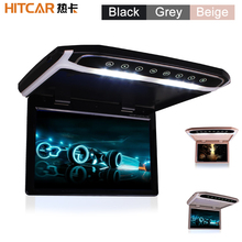 Monitor 16GB LED Auto