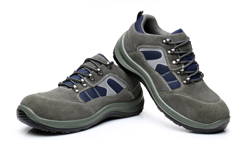 New-exhibition-Men-Steel-Toe-Safety-Work-Shoes-Breathable-Slip-On-Casual-Boots-Mens-Fashion-light-Footwear-Puncture-Proof-Shoes (20)